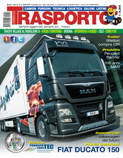 http://www.camionsupermarket.it/blog/wp-content/uploads/2015/04/Cover-TC-4_15.jpg