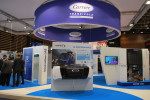 Carrier al Solutrans