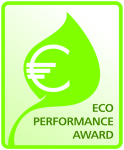 Eco Performance Award