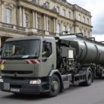 Renault Trucks Defense in vendita