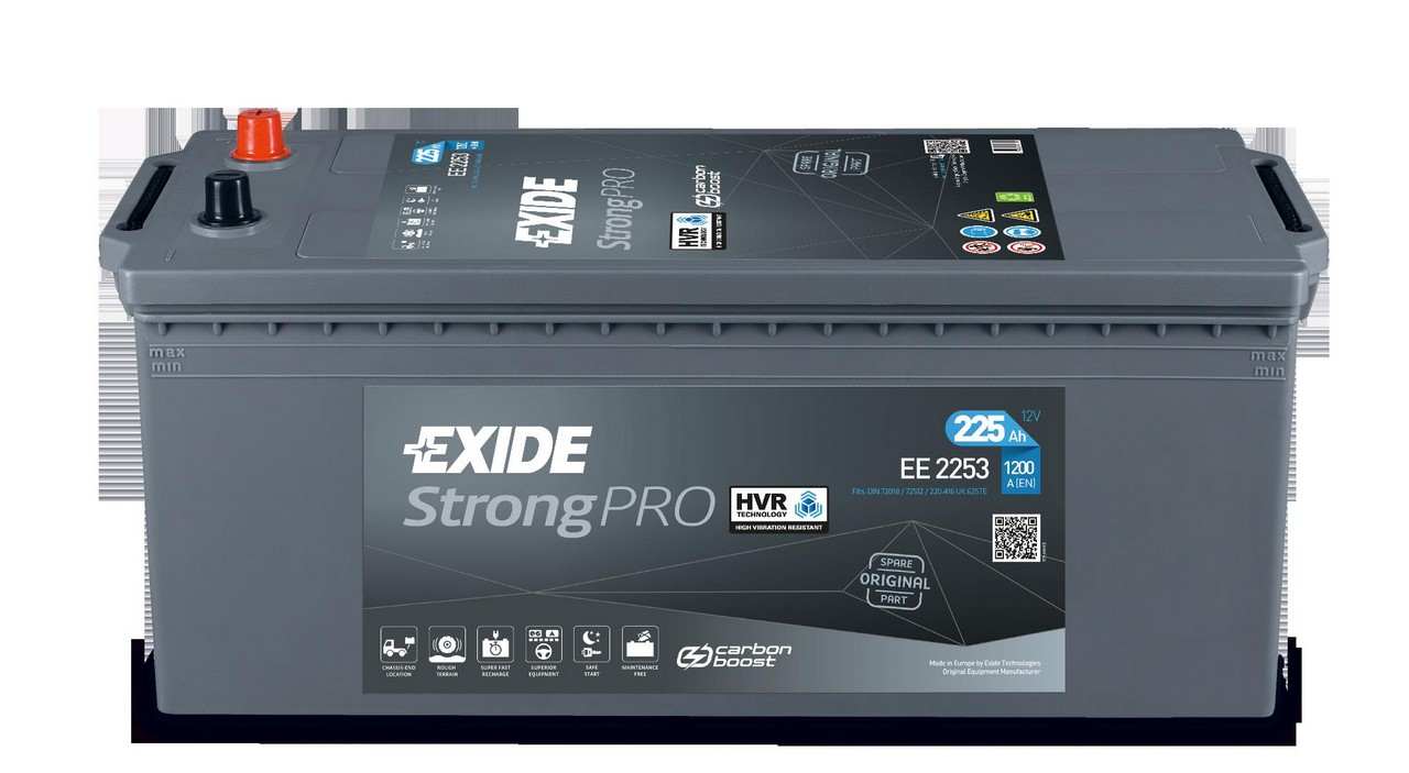 Exide-StrongPRO_3D_with_cut