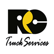RC-Truck Services S.r.l.