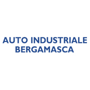 Auto Industriale Bergamasca S.p.a.