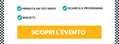 Scopri l'evento Misano Grand Prix Truck