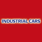 INDUSTRIAL CARS S.p.A.