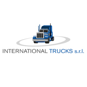 INTERNATIONAL TRUCKS S.r.l. - UNIPERSONALE
